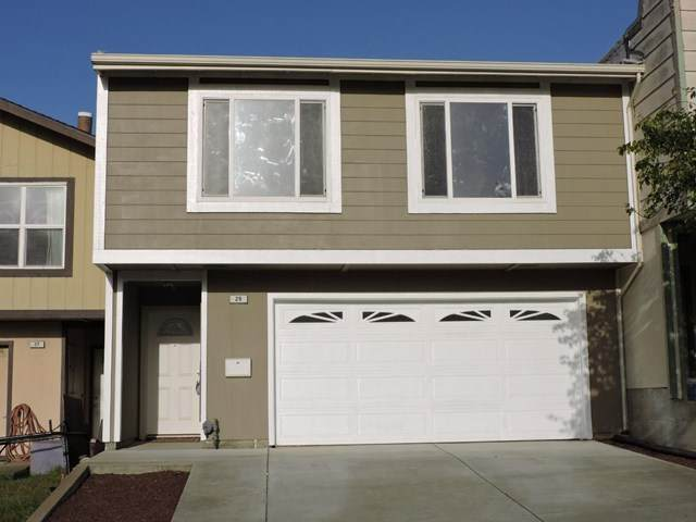 29 Damonte Court - Photo 1