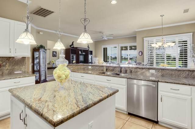 43328 Heritage Palms Drive N, Indio, CA 92201 (#219060681DA) :: Mainstreet Realtors®