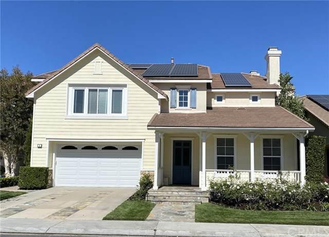 5 Douglass Drive, Coto De Caza, CA 92679 (#OC21074898) :: Berkshire Hathaway HomeServices California Properties