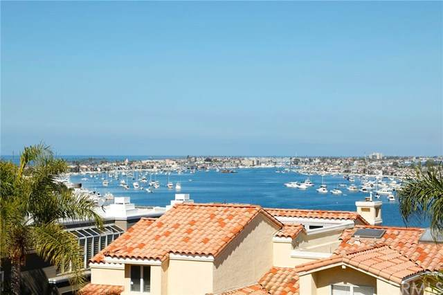 312 Carnation Avenue, Corona Del Mar, CA 92625 (#NP21080441) :: The Marelly Group | Compass