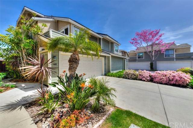 124 Eucalyptus Lane, Costa Mesa, CA 92627 (#OC21079997) :: The Costantino Group | Cal American Homes and Realty