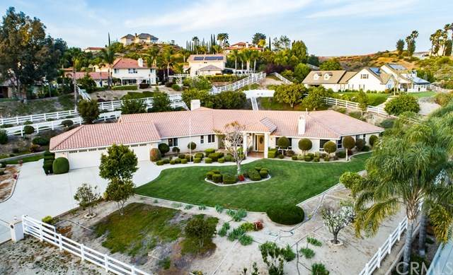 43200 Ormsby Road, Temecula, CA 92592 (#SW21081521) :: Power Real Estate Group