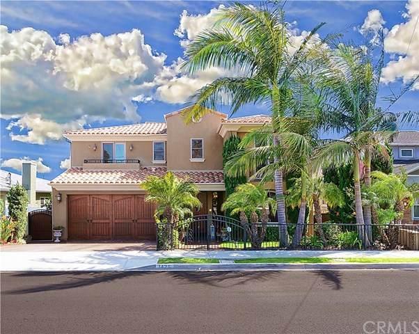 1426 Mariposa Avenue - Photo 1