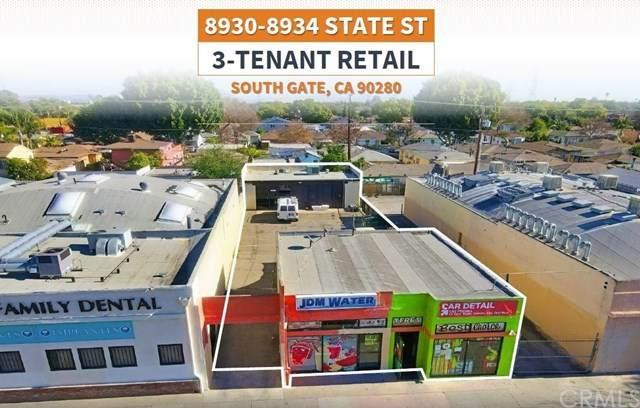 8932 State Street - Photo 1