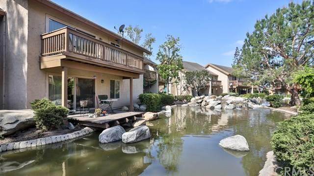 324 Tangelo #325, Irvine, CA 92618 (#WS21081266) :: Mint Real Estate