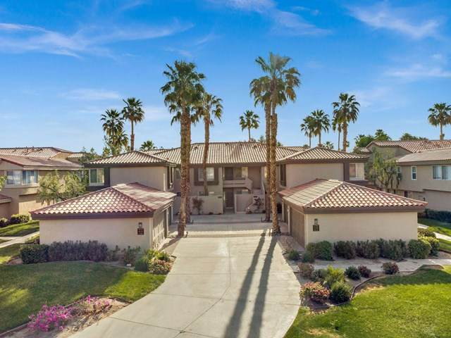 55526 Laurel Valley, La Quinta, CA 92253 (#P1-4275) :: Compass