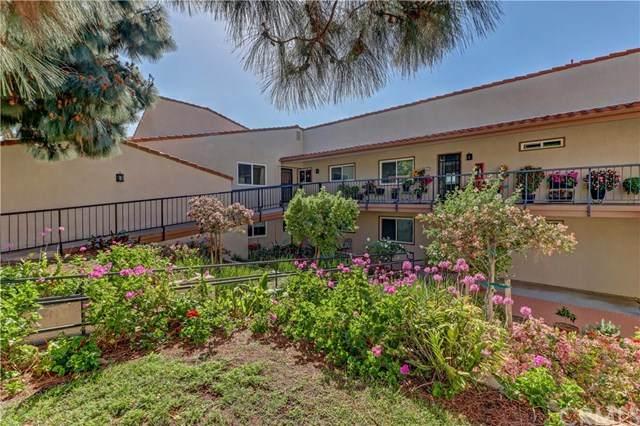 3417 Punta Alta N, Laguna Woods, CA 92637 (#OC21072136) :: Legacy 15 Real Estate Brokers