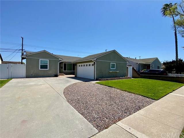 21418 Anza Avenue, Torrance, CA 90503 (#SB21081766) :: Power Real Estate Group