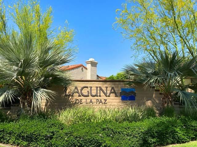 48112 Vista Cielo, La Quinta, CA 92253 (#219060704DA) :: Wendy Rich-Soto and Associates