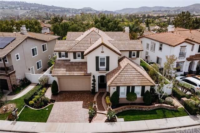 308 Via Promesa, San Clemente, CA 92673 (#PW21076450) :: Better Living SoCal