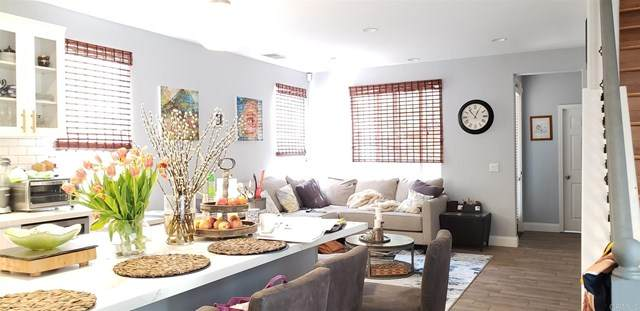 13238 Corte Villanueva, San Diego, CA 92129 (#NDP2104160) :: Power Real Estate Group