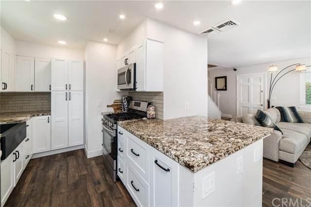 9531 Kensington Drive, Huntington Beach, CA 92646 (#OC21081729) :: Zember Realty Group