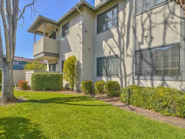 1065 Riker Street #6, Salinas, CA 93901 (#ML81839693) :: Better Living SoCal