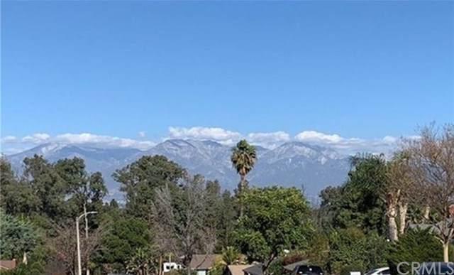 15709 Velour Drive, Chino Hills, CA 91709 (#PW21072378) :: COMPASS