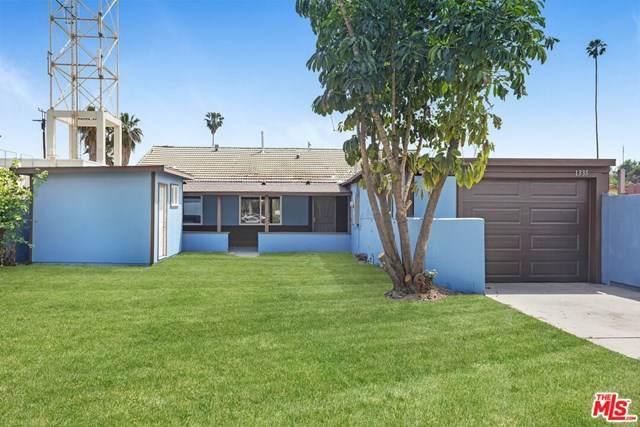1335 W 2Nd Street, San Bernardino, CA 92410 (#21719630) :: Zen Ziejewski and Team