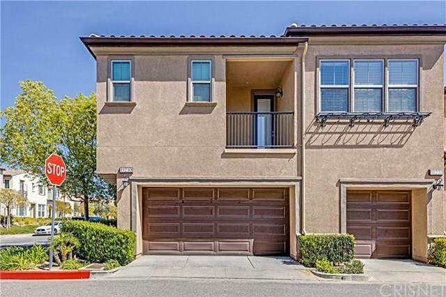 11230 Paseo Sonesta - Photo 1