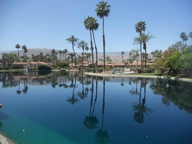 228 Lake Shore Drive, Rancho Mirage, CA 92270 (#219060729DA) :: Team Forss Realty Group