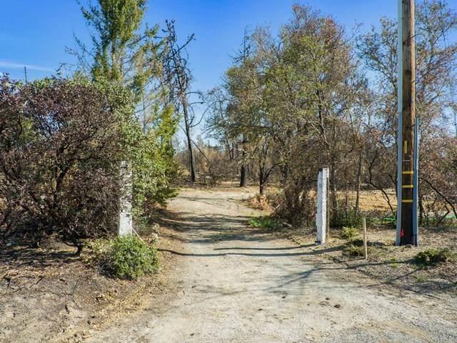 30 Charles Drive, Santa Cruz, CA 95060 (#ML81839717) :: The Ashley Cooper Team
