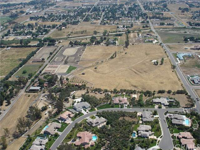 0 Ivy, Murrieta, CA 92562 (#TR21081831) :: Necol Realty Group