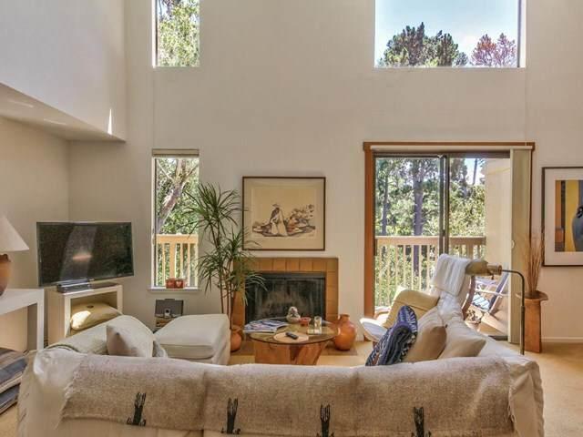 21 Montsalas Drive, Monterey, CA 93940 (#ML81839741) :: Zen Ziejewski and Team