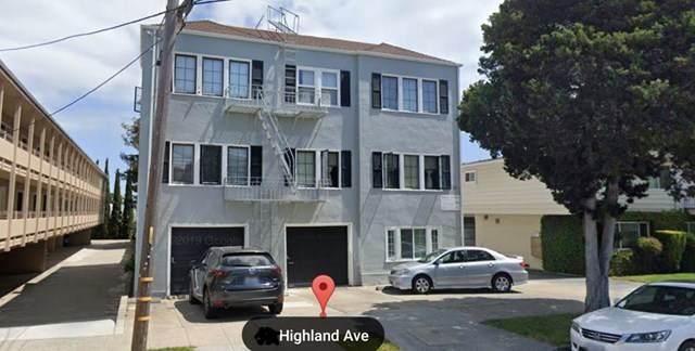 20 Highland Avenue - Photo 1