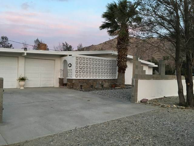 15965 Coral Street, Palm Springs, CA 92262 (#219060733PS) :: RE/MAX Empire Properties