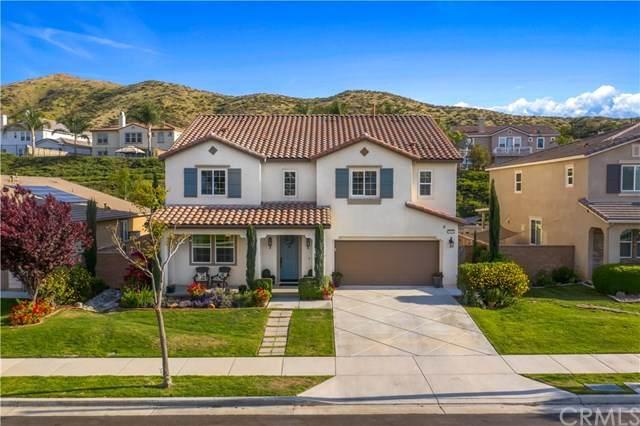 35603 Desert Rose Way, Lake Elsinore, CA 92532 (#DW21074882) :: Power Real Estate Group