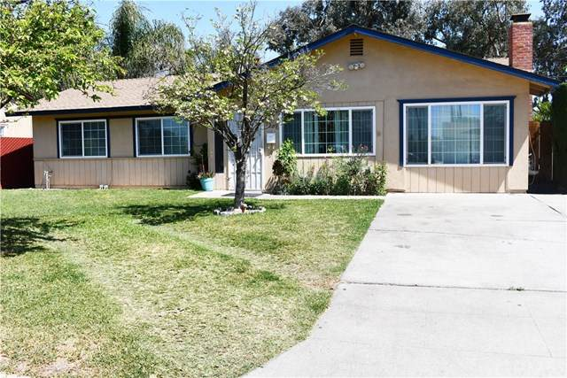 3386 Virginia Street, Atwater, CA 95301 (#MC21082143) :: Team Forss Realty Group