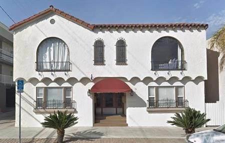 19 Granada Avenue, Long Beach, CA 90803 (#PW21082101) :: Mainstreet Realtors®