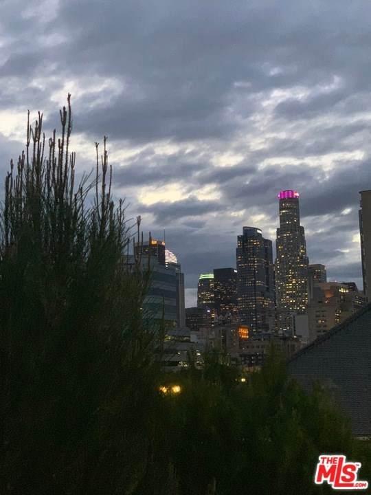 222 S Central Avenue #343, Los Angeles (City), CA 90012 (#21720150) :: Massa & Associates Real Estate Group | eXp California Realty Inc