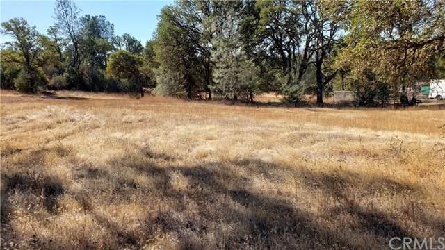 16329 15th Avenue, Clearlake, CA 95422 (#LC21082164) :: RE/MAX Empire Properties