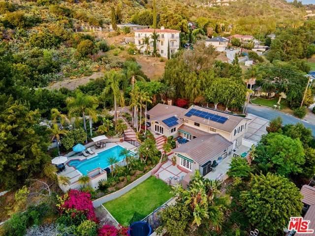 12575 Greenwald Lane, Santa Ana, CA 92705 (#21720900) :: The Costantino Group | Cal American Homes and Realty