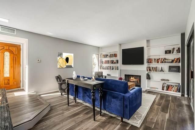 5797 Menorca Drive, San Diego, CA 92124 (#PTP2102650) :: RE/MAX Empire Properties
