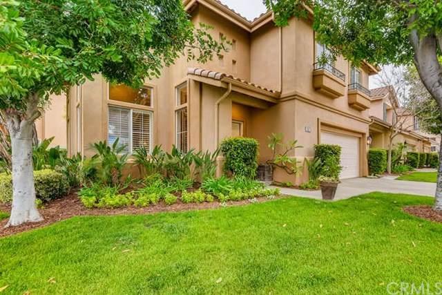 13001 Mackenzie Drive, Tustin, CA 92782 (#OC21076973) :: Berkshire Hathaway HomeServices California Properties