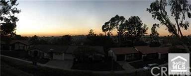 27971 Calle Valdes, Mission Viejo, CA 92692 (#OC21082296) :: Zen Ziejewski and Team
