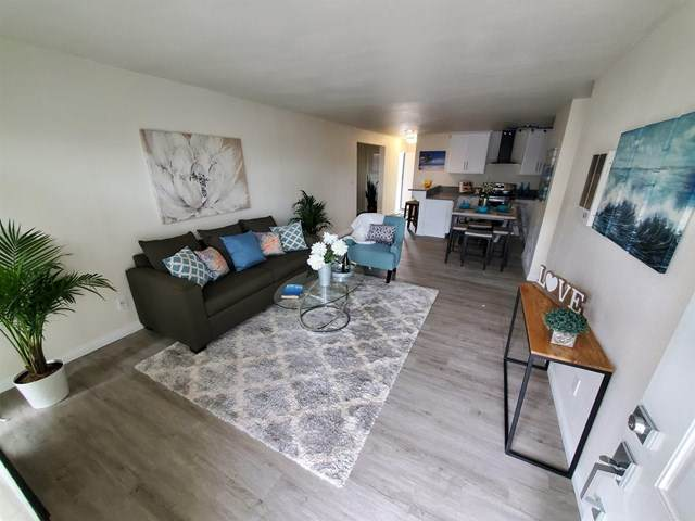 1111 Seacoast Drive #14, Imperial Beach, CA 91932 (#PTP2102654) :: RE/MAX Empire Properties