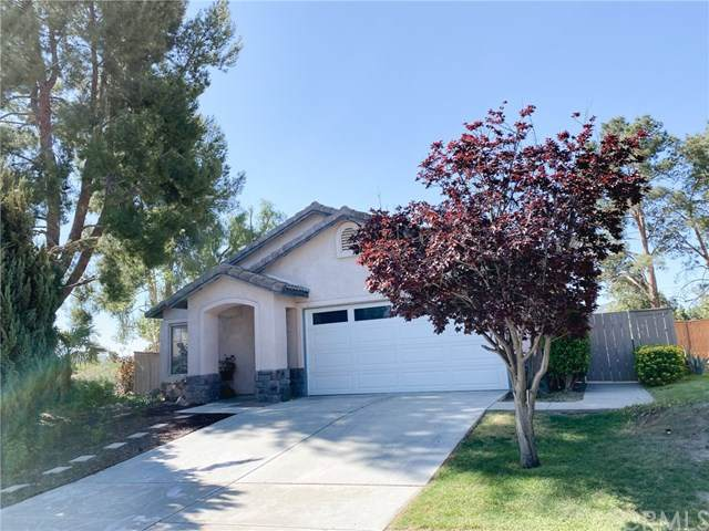 43715 Corte Cabral, Temecula, CA 92592 (#ND21082314) :: Necol Realty Group