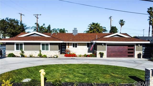 7109 Beryl Street, Alta Loma, CA 91701 (#EV21082359) :: Realty ONE Group Empire