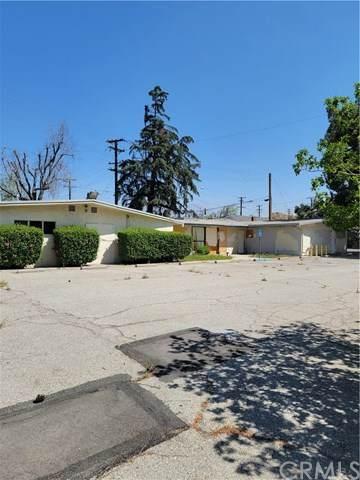 304 Orange Grove Avenue - Photo 1