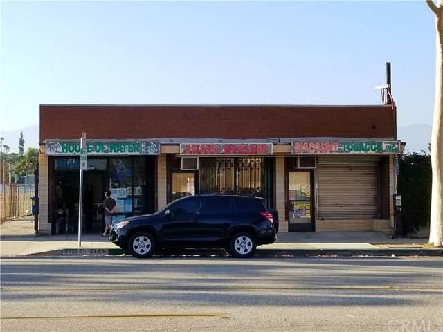 7951 Garvey Avenue - Photo 1