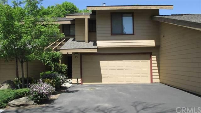 3350 M Street #15, Merced, CA 95348 (#MC21082338) :: Team Forss Realty Group