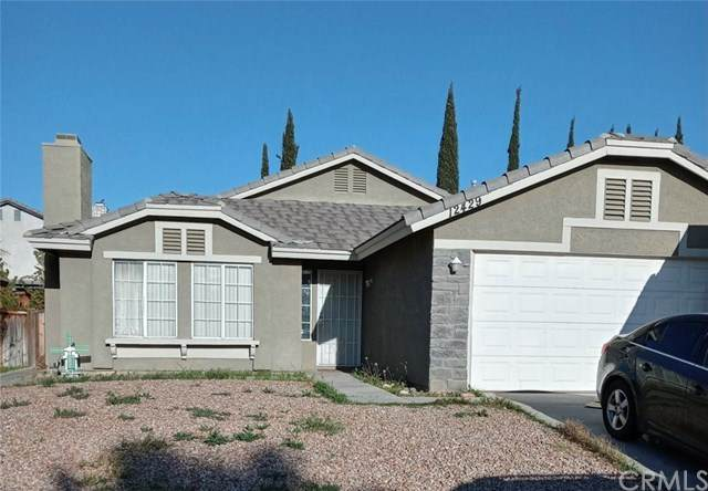 12429 Goldstone Drive - Photo 1