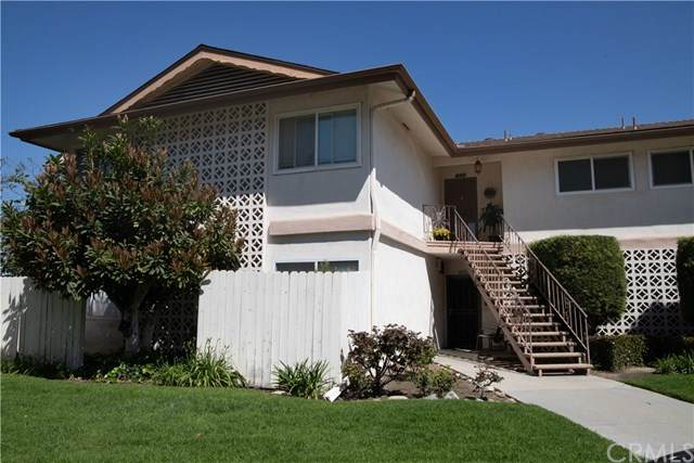 1327 Shadow Lane #222, Fullerton, CA 92831 (#PW21048407) :: Team Forss Realty Group