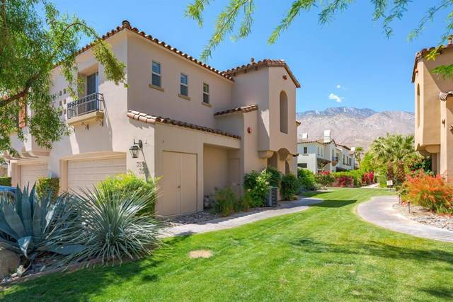 359 Ameno Drive E, Palm Springs, CA 92262 (#219060751PS) :: Team Forss Realty Group