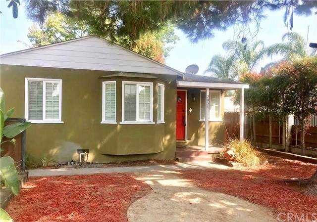 2054 California Avenue, Duarte, CA 91010 (#OC21081702) :: eXp Realty of California Inc.