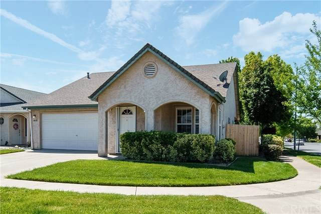 3079 Boulder Drive, Chico, CA 95973 (#SN21082572) :: The Laffins Real Estate Team