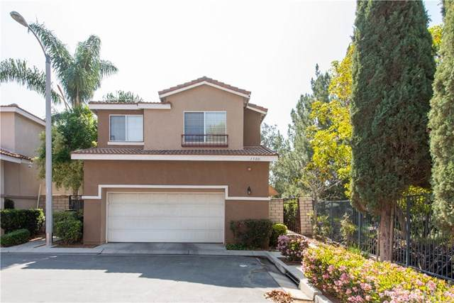 1500 Coons Lane, Placentia, CA 92870 (#PW21082437) :: Legacy 15 Real Estate Brokers