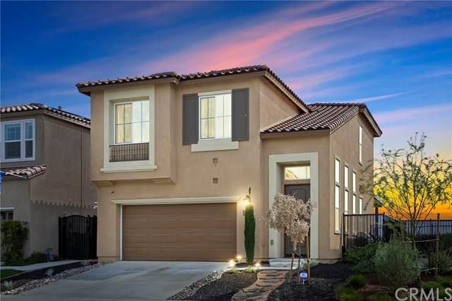 38556 Windingwalk Drive, Murrieta, CA 92563 (#SW21078514) :: Power Real Estate Group