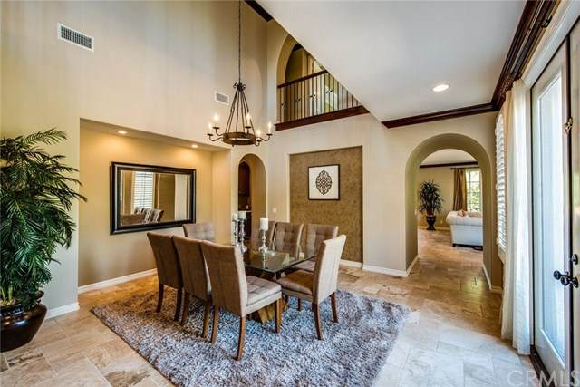 1 Wayside - Photo 1