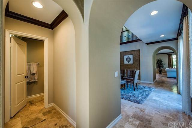 https://bt-photos.global.ssl.fastly.net/socal/orig_boomver_1_365389362-2.jpg